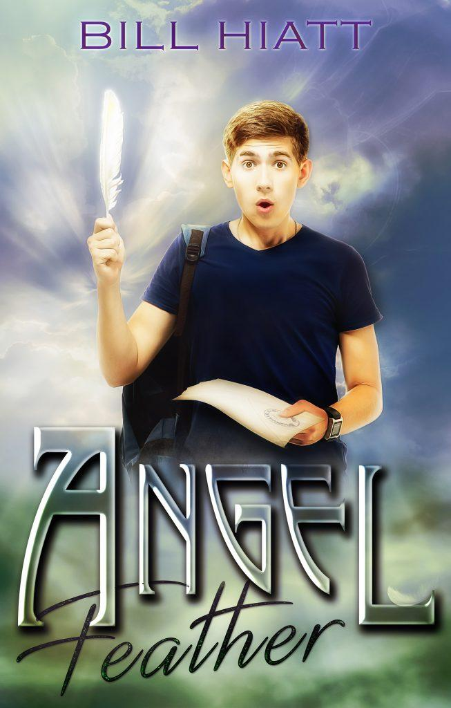 angel-feather-new-cover-1a