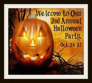 halloween-welcome-300x271-2-300x271