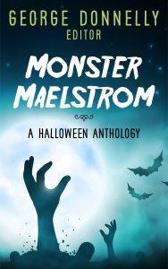 monster-maelstrom-generic