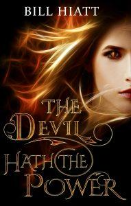 devil-hath-the-power-kindle-version